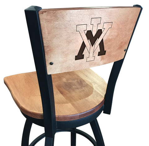 "VMI 25"" Counter Stool"