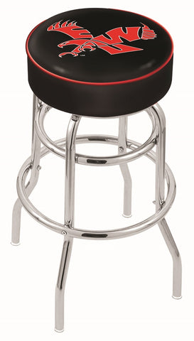 Eastern Washington Retro Bar Stool 25""