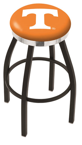 Tennessee Volunteers Contempo III Bar Stool 25""