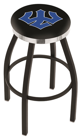 Washington & Lee Contempo III Bar Stool 30""