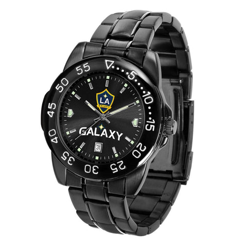 LA Galaxy Fantom MLS Watch
