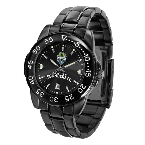 Seattle Sounders Fantom MLS Watch