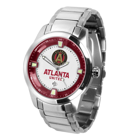 Atlanta United FC Titan MLS Watch