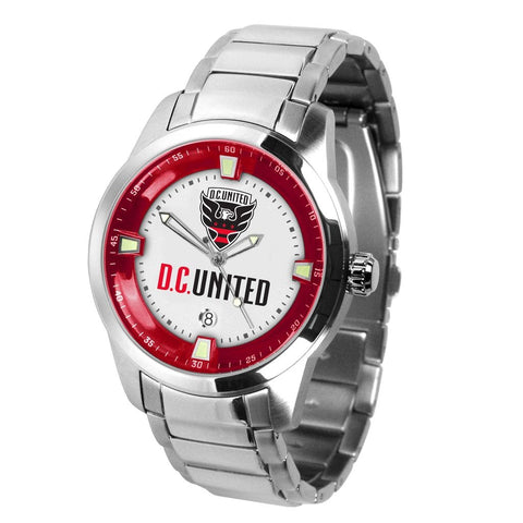 Dc United Titan MLS Watch