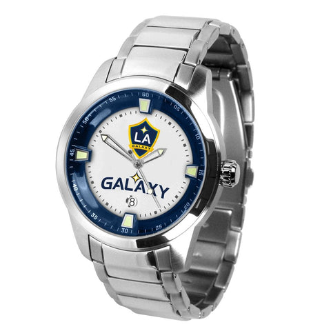 LA Galaxy Titan MLS Watch