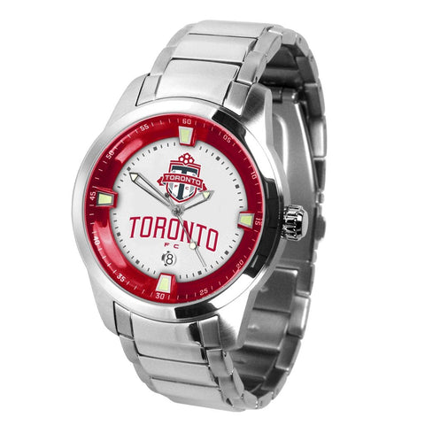 Toronto FC Titan MLS Watch