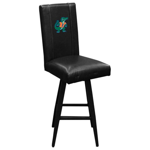 Florida Gators Albert Logo Bar Stool 2000