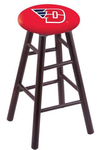 "Dayton Flyers 24"" Counter Stool"