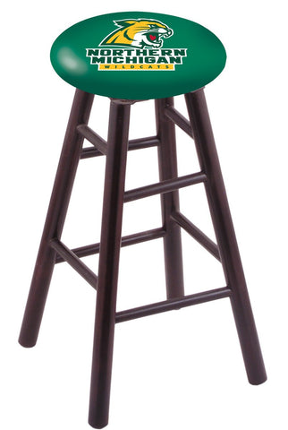 "Northern Michigan  24"" Counter Stool"