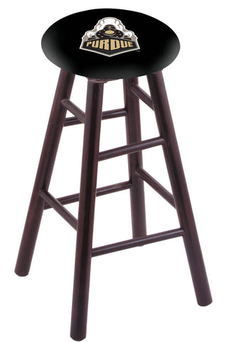 "Purdue Boilermakers 24"" Counter Stool"