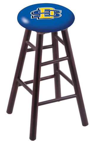 "South Dakota State Jackrabbits 24"" Counter Stool"
