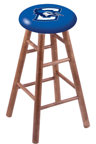 "Creighton Bluejays 24"" Counter Stool"