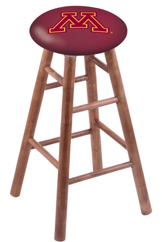 "Minnesota Golden Gophers 24"" Counter Stool"