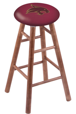 "Texas State Bobcats 24"" Counter Stool"
