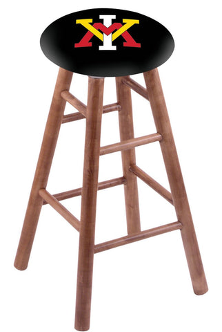 "VMI 24"" Counter Stool"