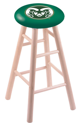 "Colorado State Rams 24"" Counter Stool"