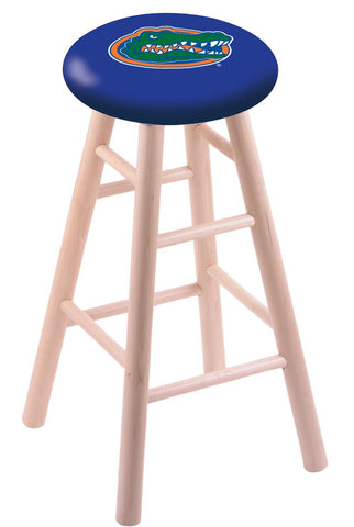 "Florida Gators 24"" Counter Stool"