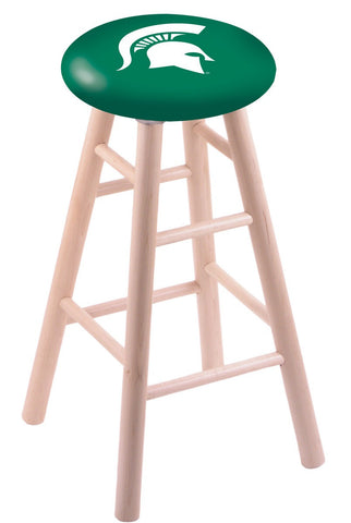 "Michigan State Spartans 24"" Counter Stool"