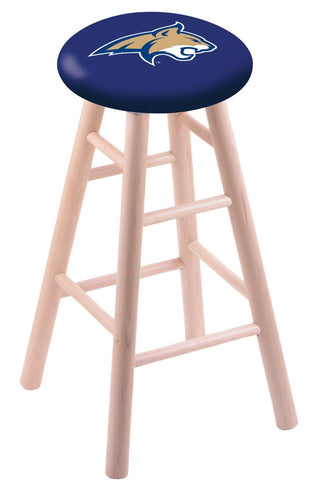 "Montana State Bobcats 24"" Counter Stool"