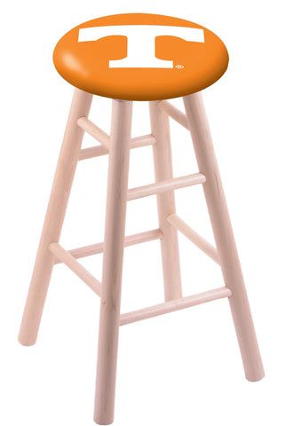 "Tennessee Volunteers 24"" Counter Stool"