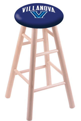 "Villanova Wildcats 24"" Counter Stool"