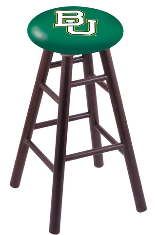 "Baylor Bears 24"" Counter Stool"