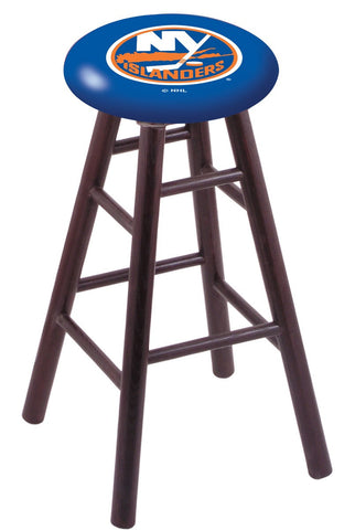 "New York Islanders 30"" Bar Stool"