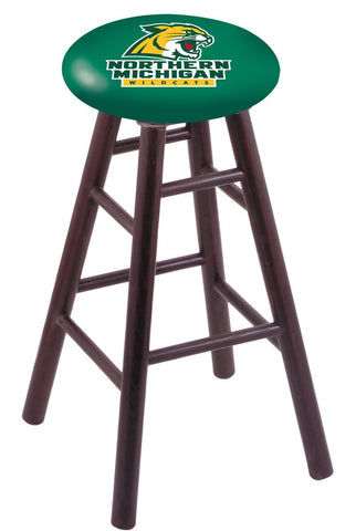 "Northern Michigan  30"" Bar Stool"
