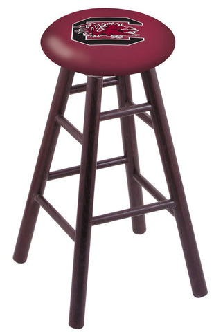 "South Carolina Gamecocks 24"" Counter Stool"