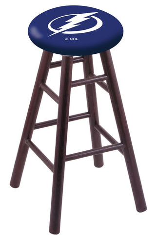 "Tampa Bay Lightning 30"" Bar Stool"