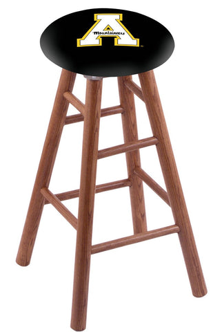 "Appalachian State Mountaineers 24"" Counter Stool"