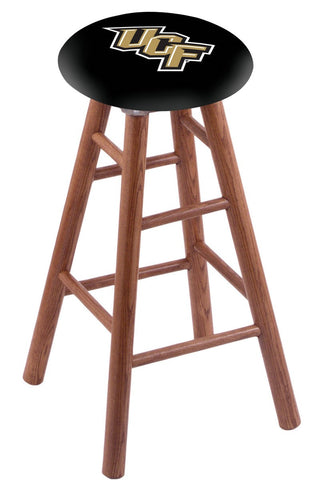 "Central Florida Knights 24"" Counter Stool"