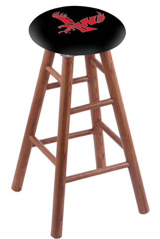 "Eastern Washington  30"" Bar Stool"