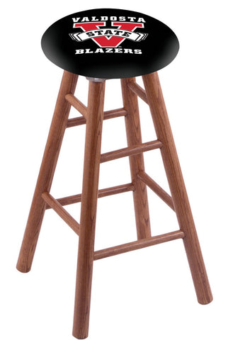 "Valdosta State Blazers 24"" Counter Stool"