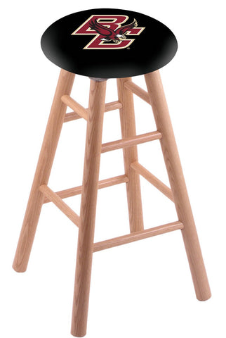 "Boston College Eagles 24"" Counter Stool"