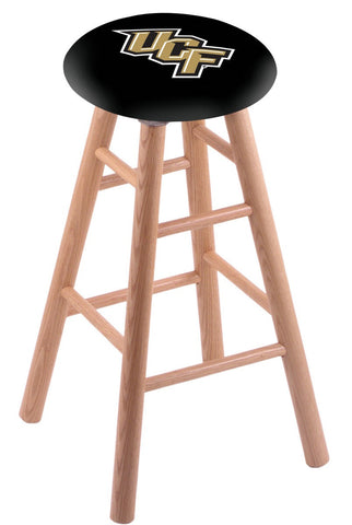 "Central Florida Knights 30"" Bar Stool"