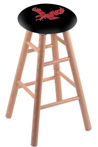 "Eastern Washington  24"" Counter Stool"