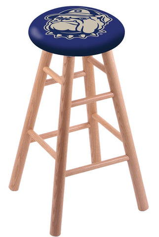 "Georgetown Hoyas 30"" Bar Stool"