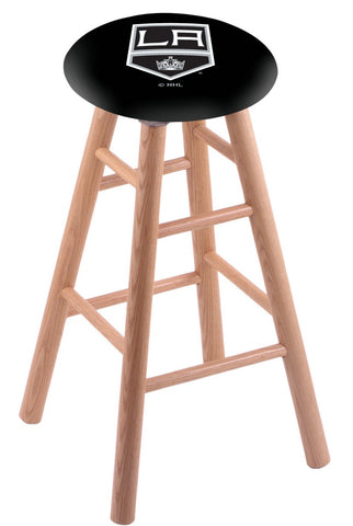 "Los Angeles Kings 30"" Bar Stool"