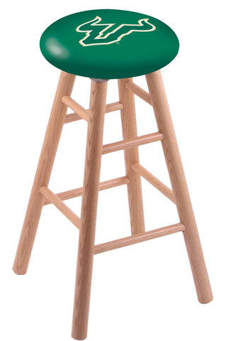 "South Florida Bulls 30"" Bar Stool"