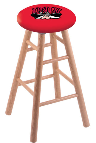 "UNLV Rebels 24"" Counter Stool"
