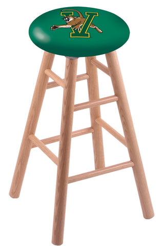 "Vermont Catamounts 24"" Counter Stool"