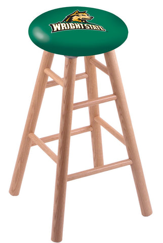 "Wright State Raiders 24"" Counter Stool"