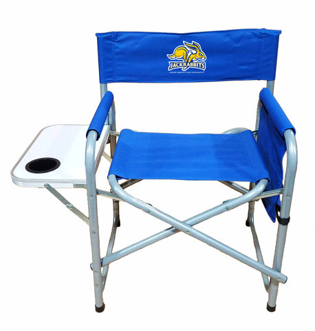 South Dakota State Directors Folding Chair