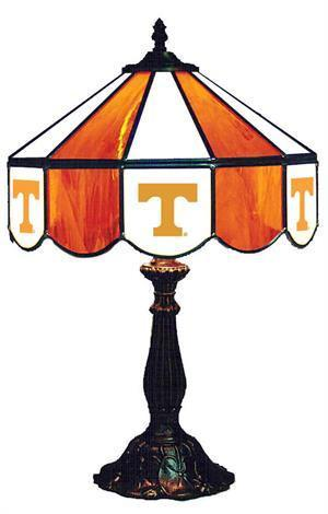 Tennessee Table Lamp 21 in High