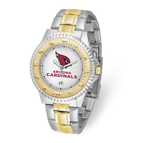 Arizona Cardinals Competitor NFL Watch