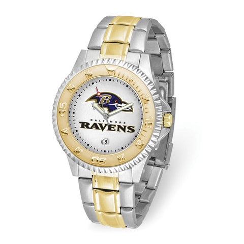 Baltimore Ravens Competitor NFL Watch