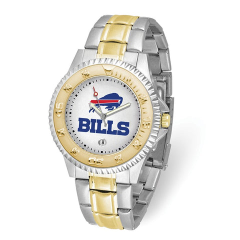 Buffalo Bills Competitor NFL Watch