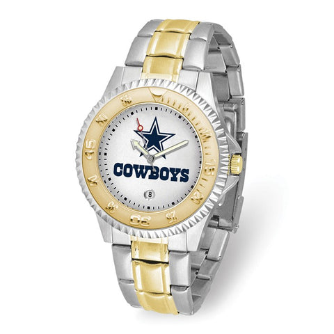 Dallas Cowboys Competitor NFL Watch