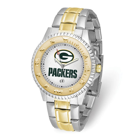 Green Bay Packers Competitor NFL Watch